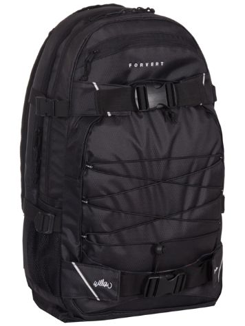 Forvert Willow Backpack