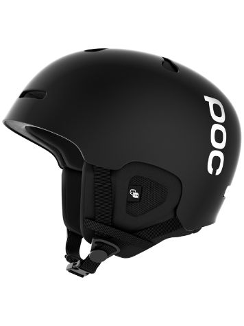 POC Auric Cut Communication Casco