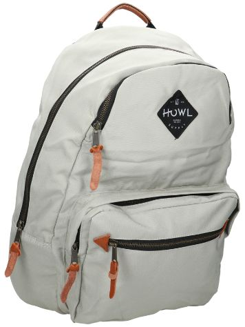Howl Vacation Mochila