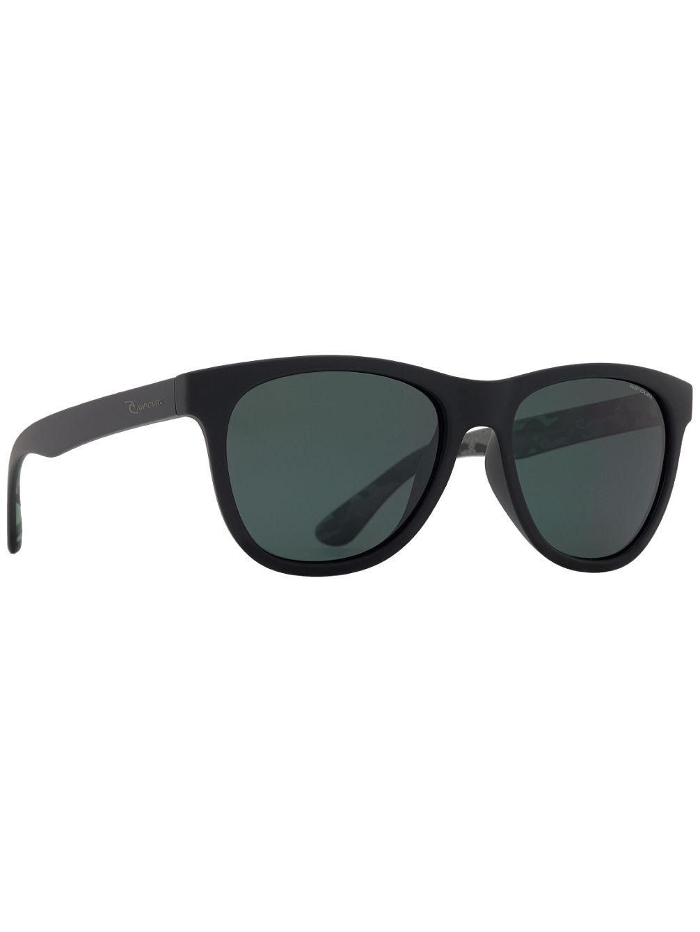 buy rip curl eyewear r2605c black matt black at
