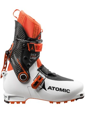 Atomic Backland Ultimate 2018 Botas esquí