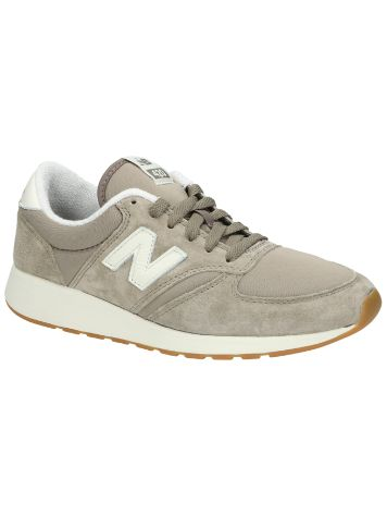 New Balance 420 70s Running Sneakers Women