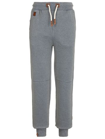Naketano Schnellbumser VII Sweat pants