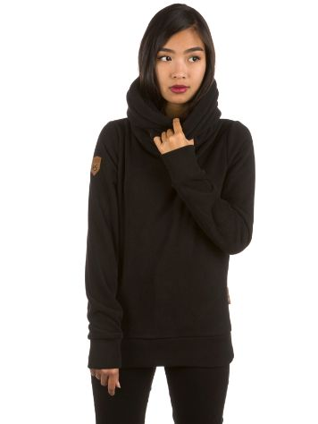 Naketano The Dark Knight III Hoodie