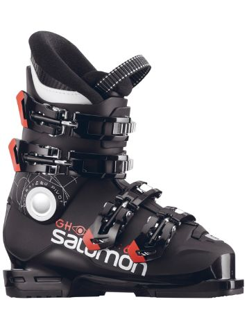 Salomon Ghost 60T L 2018 Youth Skischuhe