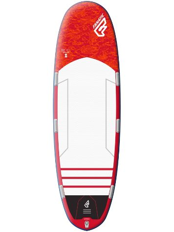 Fanatic Fly Air L 17.x60 SUP Board