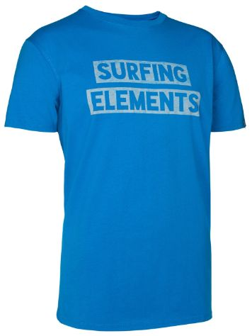 Ion Surfing Elements T-Shirt