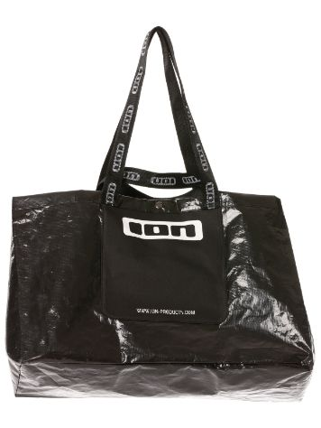Ion Universal Utility Travelbag