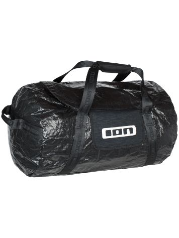 Ion Universal Duffle Travelbag
