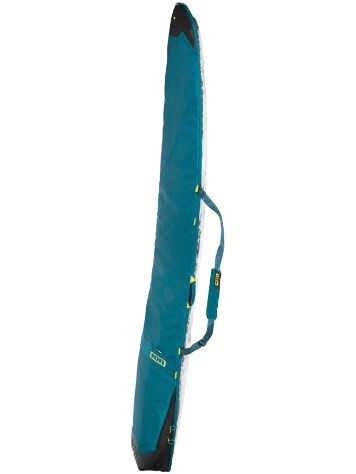 Ion Surf Tec Long Boardbag