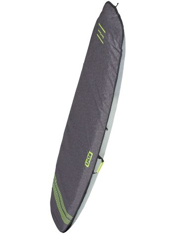 Ion Sup Core 7.2x28 Surfboard Bag Stubby