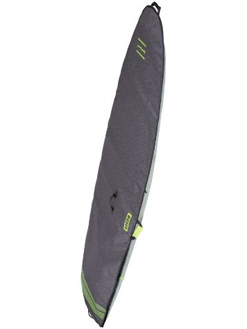 Ion Sup Core Surfboard Bag 12 Touring