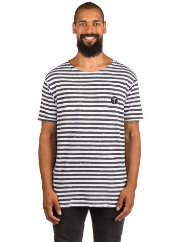 Billabong X Warholsurf Factory Crew T-shirt