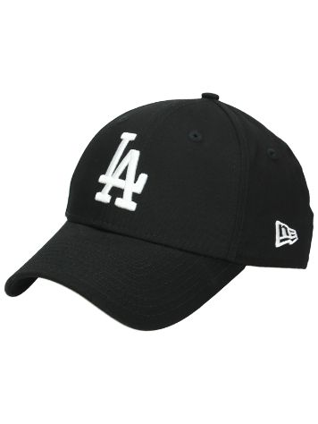 New Era 940 League Essential Cap