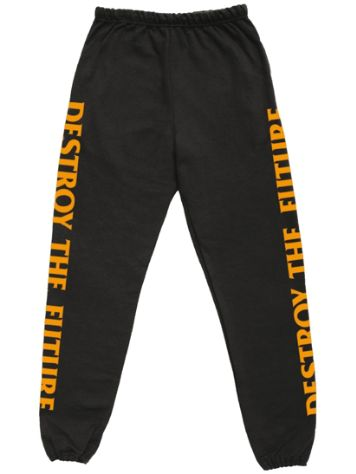Loser Machine Lazy Boy Sweat pants