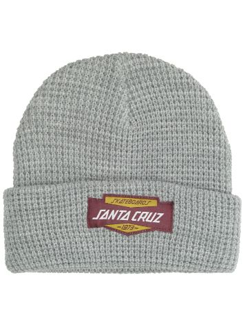 Santa Cruz Duty Gorro