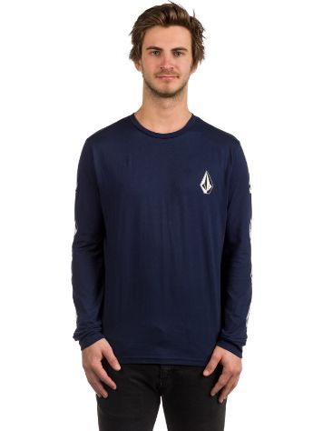 Volcom Deadly Stone Bsc T-Shirt
