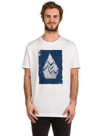 Volcom Disruption Bsc T-Shirt