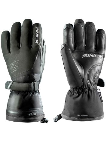 Zanier Heat.ZX 3.0 Gloves