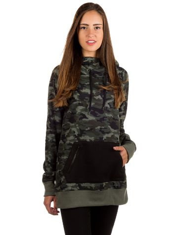 Empyre Girls Greenridge Sudadera con capucha