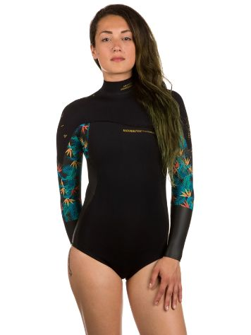 Picture Mellow Wetsuit