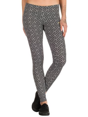 adidas Originals AOP Tight Pantalones