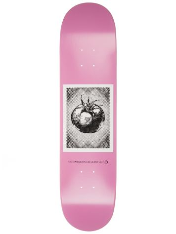 "Blue Tomato BT Lycopersicon 7.75"" Deck"