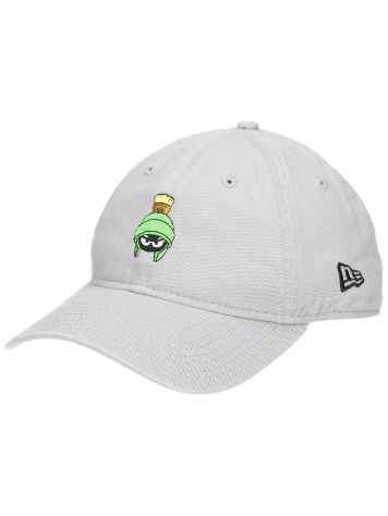 New Era Looney Tunes 940 Unstructured Cap