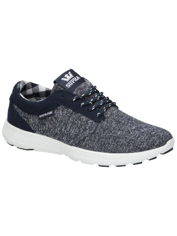 Supra Hammer Run Sneakers