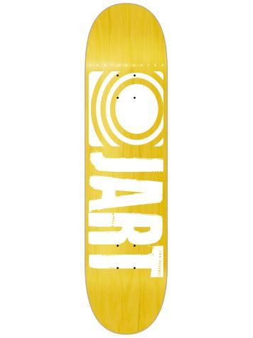 Jart Classic Mini MC 7.25'' Deck