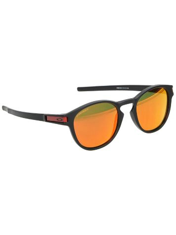 Oakley Latch Matte Black