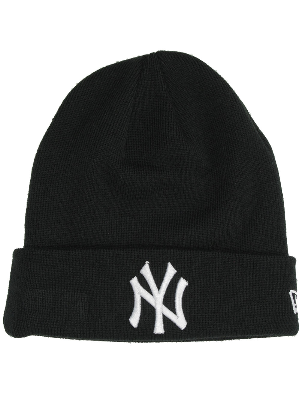 League Essential Cuff Beanie