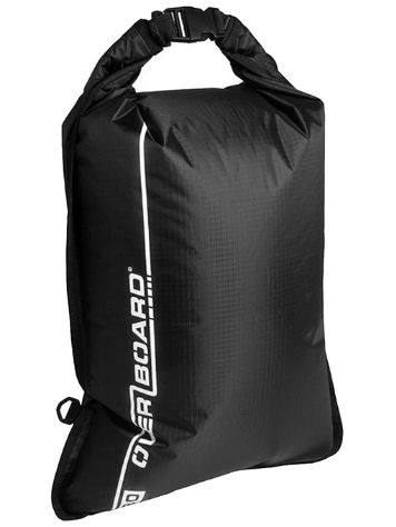 Overboard Waterproof Bag 30L