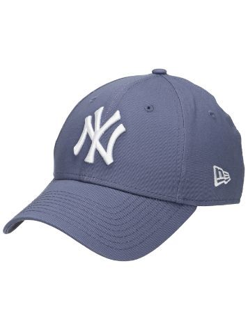 New Era MLB League Essential 940 Cap