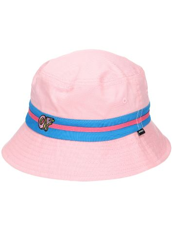 Odd Future Band Bucket Sombrero