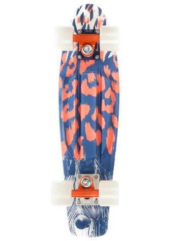 "Penny Skateboards Graphic 22"" After Dark Complete"