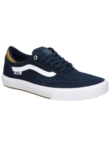 Vans Gilbert Crockett 2 Pro Zapatillas de skate