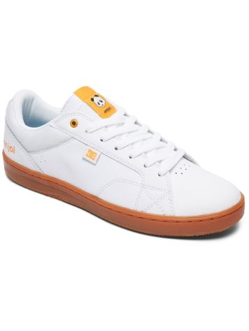 DC Astor S X Enjoi Skate Shoes