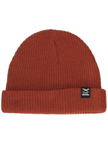 Iriedaily Transition Beanie