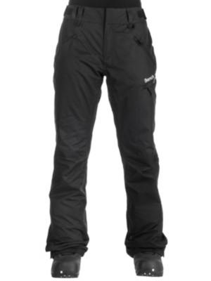 Bench Bold Solid Pants black Gr. M
