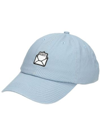 A.Lab Send Dad Hut Cap