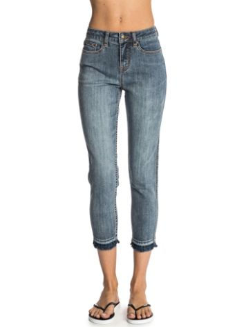 Rip Curl Pins High Rise Jeans