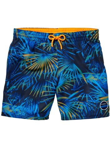 O'Neill Thirst To Surf Boardshorts jongens