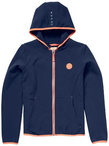 O'Neill Cali Softshell Jacket Girls