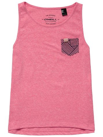 O'Neill Pocket Tank Top Girls