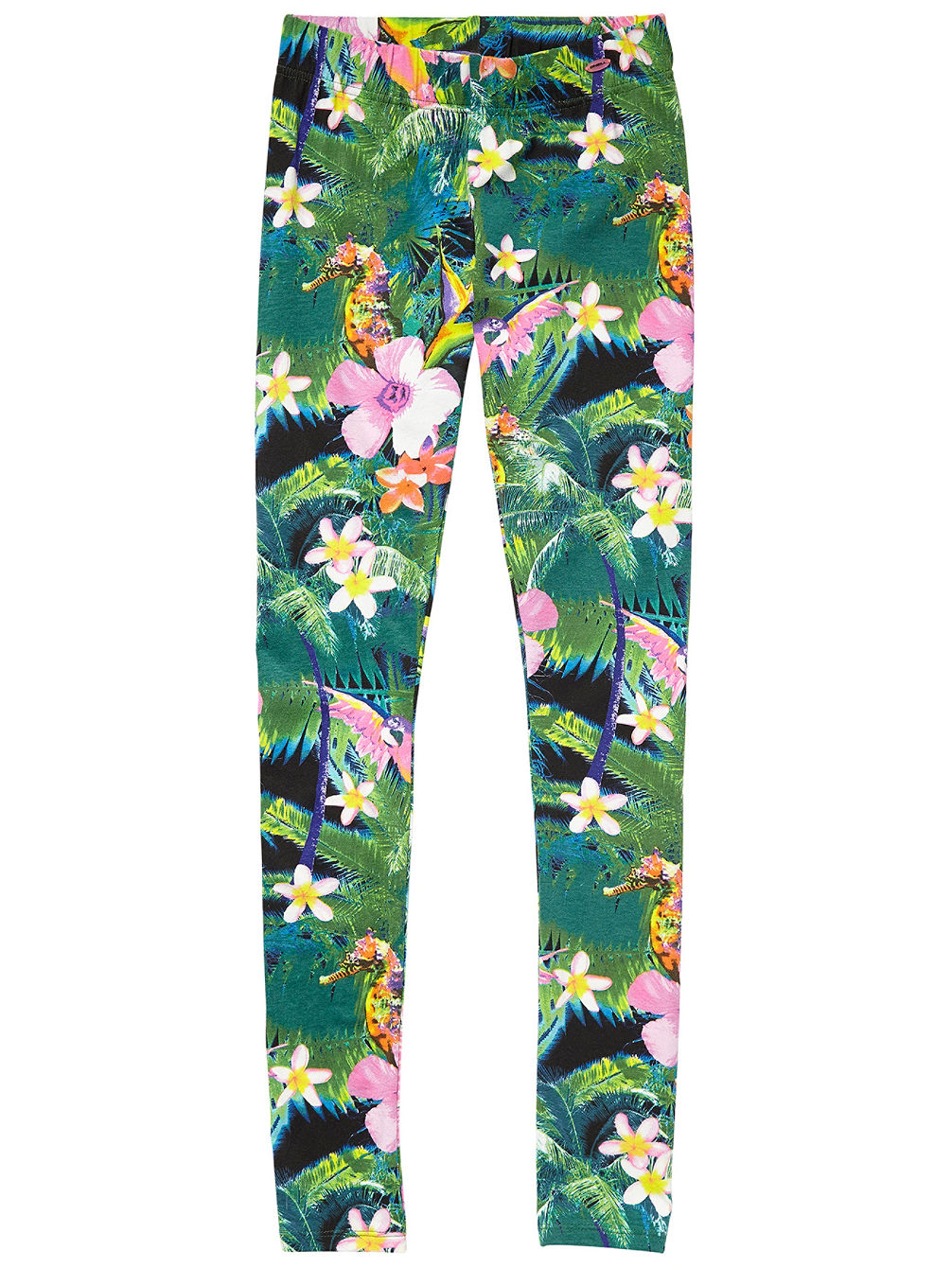 Ocean Cruz Pants Girls