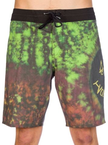 Volcom Chill Out Stoney Boardshorts