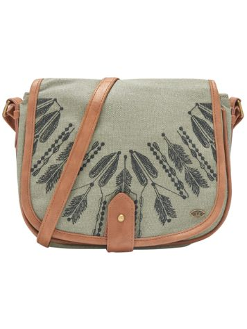 Animal Prominence Handtasche