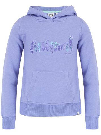 Animal Rachelle Hoodie Girls
