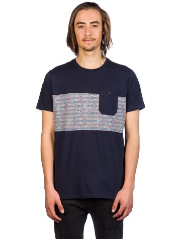 Billabong Tribong Crew T-Shirt